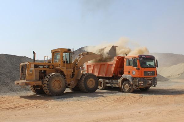 مشروع ازدواج \طريق بيشىة / رنية / الخرمة حتى طريق الرياض / الطائف السريع بمنطقة مكة المكرمة